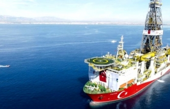 Karadeniz'de Keşfedilen Doğal Gazın Değeri 80 Milyar Dolar