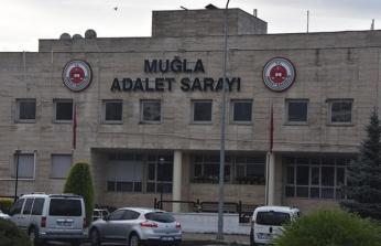 Cumhurbaşkanına Suikast Timinin 'Yağma' Davasında Duruşma Ertelendi