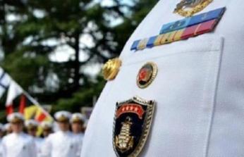 'Montrö Bildirisi' Soruşturmasında Gözaltına Alınan Amirallerin Yazışmaları Ortaya Çıktı