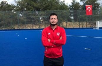 Muğlalı Eski Süper Lig Takımı Oyuncusu Muharrem Hasdemir Milli Takım Antrenörü Oldu