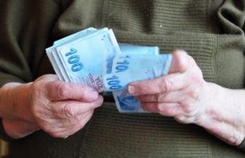 Devlet Bankalarından 'Emekli' Kararı