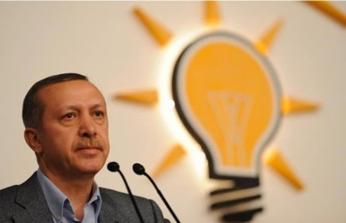 AKP'den Seçim Hazırlığı: 20 Başlıklı Rapor!