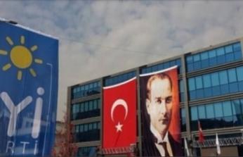 İYİ Parti'de 'Tezkere Kararı' Uyuşmazlığı!