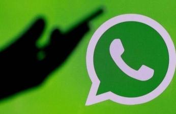 WhatsApp'tan Yeni 'Son Görülme' Özelliği