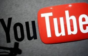 YouTube, 7 Milyondan Fazla Hesabı Sildi