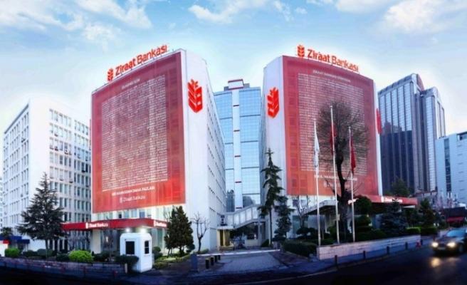 ZİRAAT BANKASI VE VAKIFBANK KONUT KREDİSİ FAİZLERİNİ İNDİRDİ