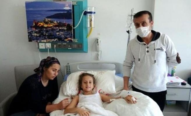 Aylin'in Ailesi Sorumlulara Dava Açacak