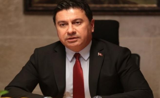 Başkan Ahmet Aras: 2020 Bodrum'un Yılı Olacak!