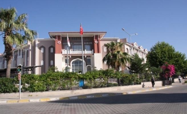 Fethiye'de Uzlaşma: Ceza Yerine LÖSEV ve Mehmetçiğe Bağış