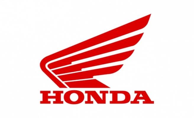 Japon Devi Honda 70 Yılda 400 Milyon Motosiklet Üretti!