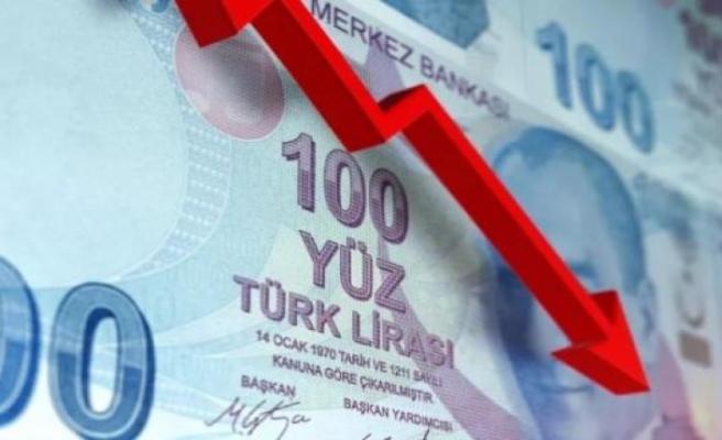 Kredi Kartlarındaki Azami Faiz Oranı İndirildi