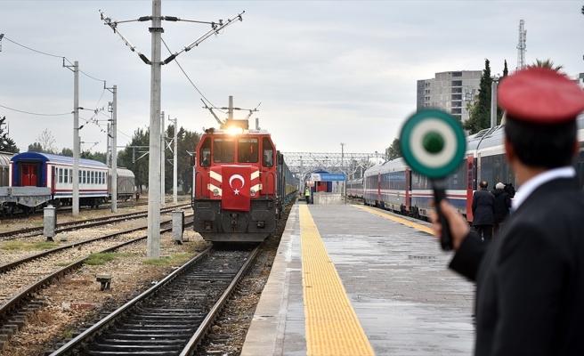TÜRKİYE İLE AZERBAYCAN'DAN ORTAK ÜRETİM