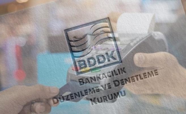 BDDK Tatil Harcamaları için Taksit Sayısını Düşürdü