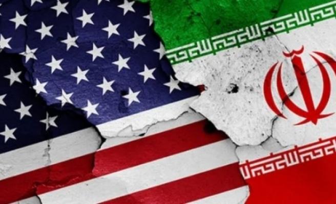 Trump Irak'ı Yaptırımla Tehdit Etti: ABD Askeri Çekilmeyecek!