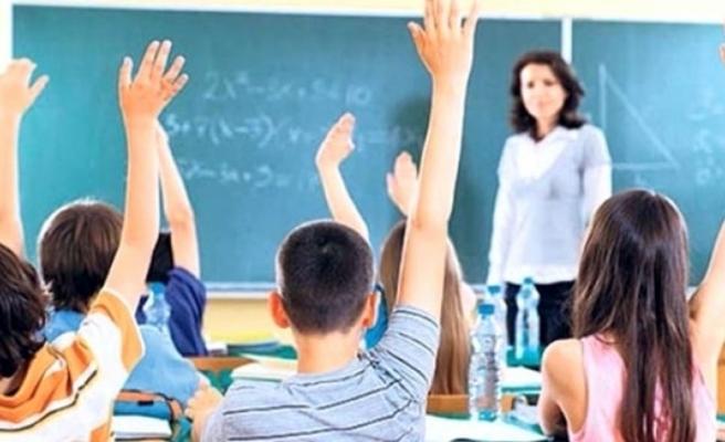 MEB'den Öğretmenlere Ek Ders Ücreti Açıklaması