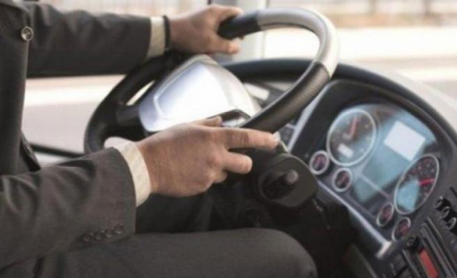 Milas Belediyesi Personel ve İşçi Alımı Başvuruları
