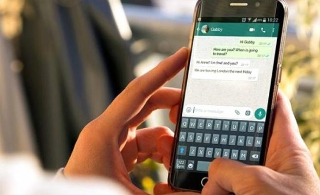 """WhatsApp, Bilgi Kirliliğini Önlemek İçin """"Kısıtlama"""" Getiriyor"""
