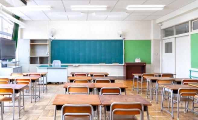 Bakan Selçuk: Vakaların Az Olduğu İllerde Okulların Açılmasına Hazırız