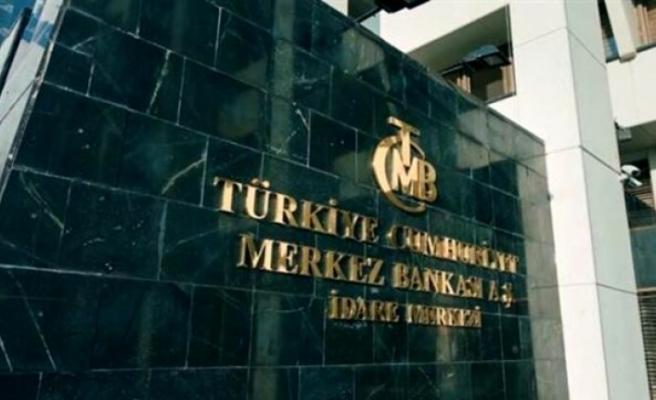 Katar, Türkiye ile Swap Anlaşmasını 15 Milyar Dolara Yükseltti