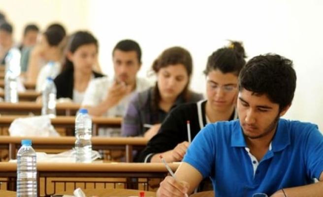 Bakan Cevapladı: LGS'ye Giren Öğrenciler Maske Takacak mı?