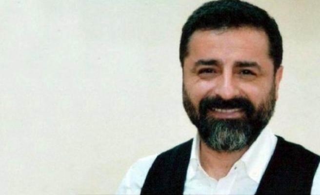 Demirtaş Adalet Bakanı Gül'e Çağrıda Bulundu