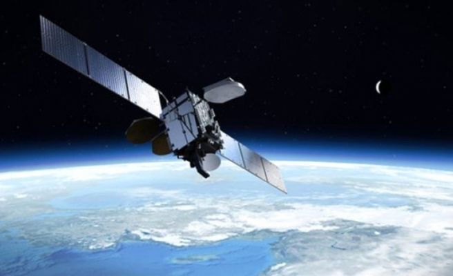 Türkiye Kendi Uydusunu Uzaya Gönderen 10 Ülke Arasına Girecek