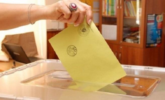 AK Parti'nin Yeni Seçim Sistemi Önerisi Destek Gördü