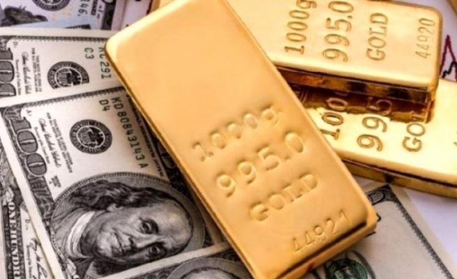 Altın Fiyatları 9 Yılın Rekoruna Koşuyor!