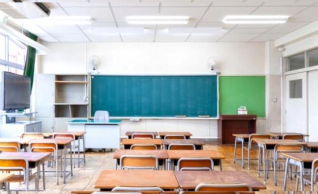 E-Okul'dan Çocukların Okul Kayıt Yerleri Görülebilecek