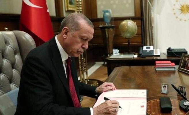 Erdoğan'ın İmzaladığı KDV İndirimlerinin Detayları Netleşti!