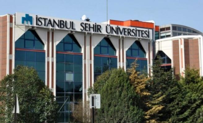 İstanbul Şehir Üniversitesi'nin Öğrencileri Marmara Üniversitesine Aktarılacak