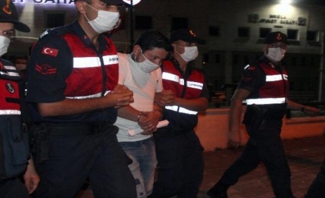 Pınar Gültekin'i Öldüren Cemal Metin Avcı Tutuklandı!