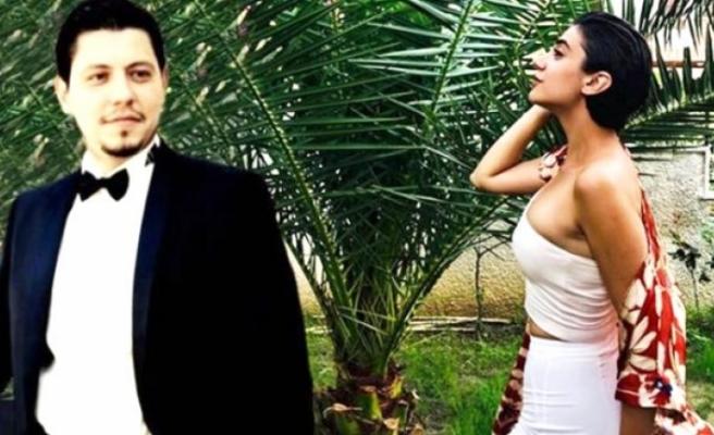 Pınar'ın Katilinin Eşi Psikolojik Destekle Ayakta Duruyor