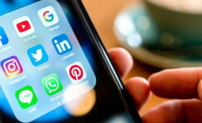 Yeni Sosyal Medya Düzenlemesi Ne Gibi Değişiklikler Getiriyor?