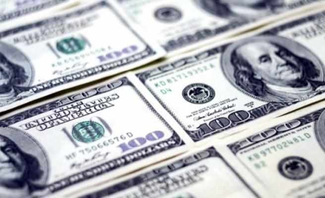Yükselişini Sürdüren Dolar 7'ye Dayandı