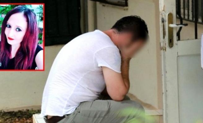 """Genç Kadın Evinde Ölü Bulundu! Erkek Arkadaşı İfadesinde """"Düştü"""" Dedi"""