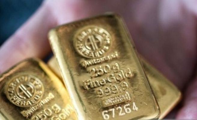 Gram Altın Fiyatlarında Tarihi Zirve!