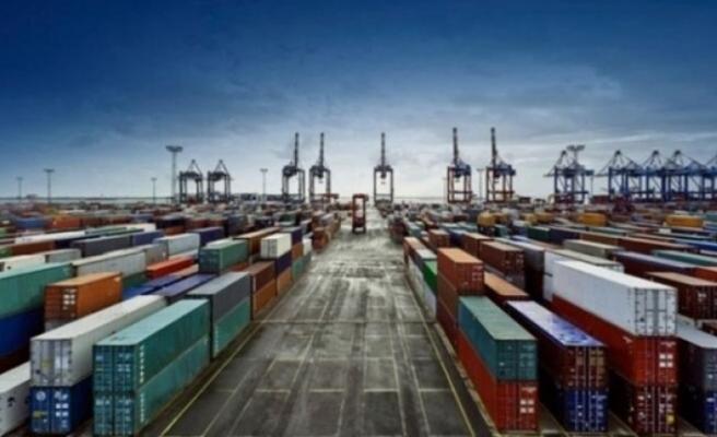 Muğla'nın Dış Ticaret İstatistikleri Açıklandı