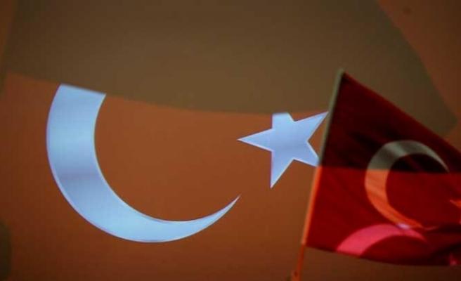 Azerbaycan'a Saldırıya Türkiye'den Peş Peşe Tepkiler