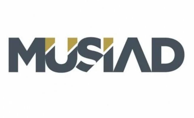 MÜSİAD'dan Turizmi Canlandıracak Proje