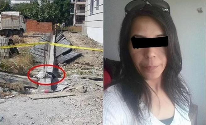 Dalaman'da Bulunan Bebek Cesedi Olayında 2 Kişi Gözaltında