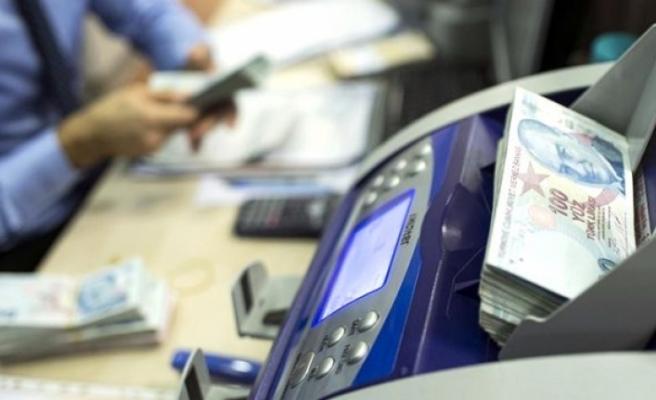 KOBİ'lere Yeni Kredi Desteği: 100 Bin Liraya Kadar Kredi Verilecek