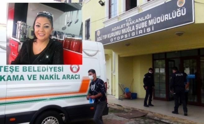 Muğla'da Sahte Alkolden 3'üncü Ölüm Gerçekleşti