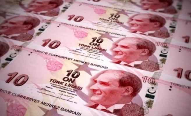 BDDK, Bankaların Yurt Dışı Kuruluşlarla Yapacağı TL İşlemlerinde Sınırı Artırdı