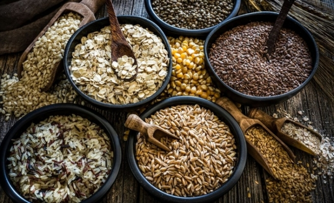 Arpa, Buğday ve Mısırda Gümrük Vergisi Sıfırlandı