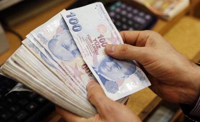 DİSK Asgari Ücret Önerisini Duyurdu: Net 3 Bin 800 Lira Olmalı