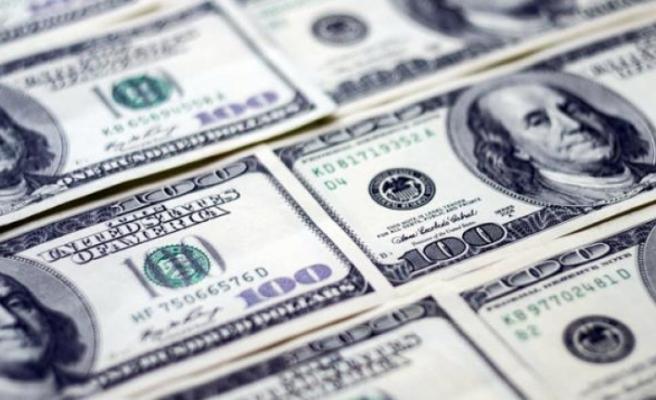 MB, Yıl Sonu Enflasyon Tahminini Yükseltti, Dolar Tahminini Düşürdü