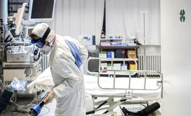 Türkiye'nin 1 Aralık Günü Koronavirüs Tablosu: 190 Vefat, 30 Bin 110 Yeni Vaka