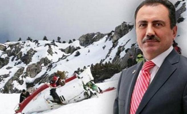 Yazıcıoğlu'nun Ölümüyle İlgili Dönemin Valisi de Dahil 17 Kişi Hakkında İddianame!