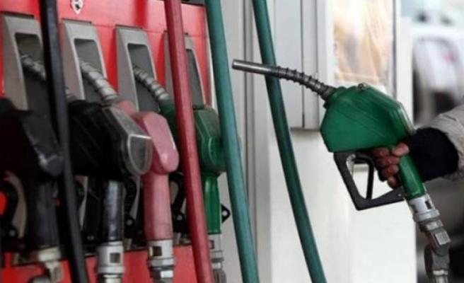 Araç Sahiplerine Müjde: Benzine 7 Kuruş İndirim Geldi